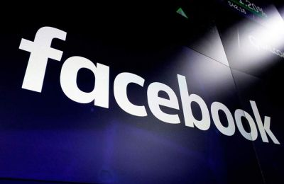 Οι επενδυτές καλωσόρισαν την είδηση του διακανονισμού με την μετοχή της Facebook να κλείνει με άνοδο 1,8%