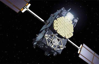 Από τη βλάβη «δεν έχει επηρεαστεί» η υπηρεσία έρευνας και διάσωσης που προσφέρει το Galileo
