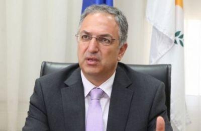 Εγκρίθηκε από τη Βουλή των Αντιπροσώπων η μεταρρύθμιση του συστήματος αγροτικής ασφάλισης