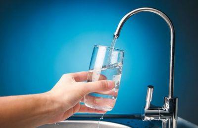 Τα αποτελέσματα μέχρι στιγμής καθιστούν το νερό του Δήμου ασφαλές για κατανάλωση