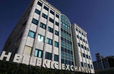 Η αξία των συναλλαγών ανήλθε στα 54,595 εκατ. ευρώ