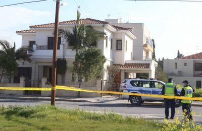 Αίσθηση προκάλεσε το γεγονός ότι ο βασικός κατηγορούμενος για την διπλή δολοφονία, περιέγραψε στην Σάρα πώς σκότωσε το ζεύγος στο σπίτι της οδού Ζαλόγγου