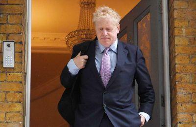 Ο ρεπόρτερ είπε στην εφημερίδα Guardian πως εκείνη την εποχή τόσο ο ίδιος όσο και η σύζυγός του είχαν τρομοκρατηθεί από την απειλή