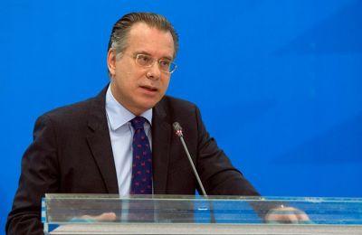 Θα διαμορφωθεί μια πολιτική σωστού μείγματος με σεβασμό των ανθρωπίνων δικαιωμάτων