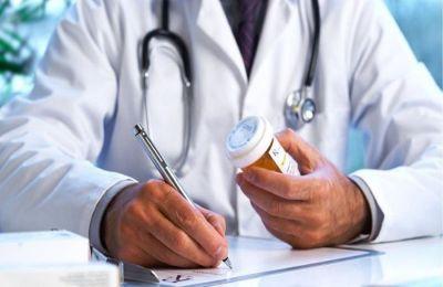 Σημαντικό ζήτημα και ο κατάλογος των δωρεάν παιδικών εμβολίων