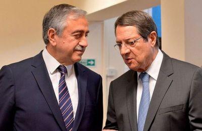 Η πρόταση Ακιντζί τορπιλίζει τη συμφωνία Χριστόφια-Ταλάτ για τους υδρογονάνθρακες