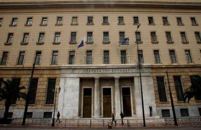 Την περίοδο Ιανουαρίου-Ιουνίου 2019, το ταμειακό αποτέλεσμα της κεντρικής διοίκησης παρουσίασε έλλειμμα 3.388 εκατ. ευρώ
