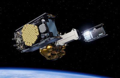 Οι βασικές λειτουργίες του Galileo έχουν επανέλθει