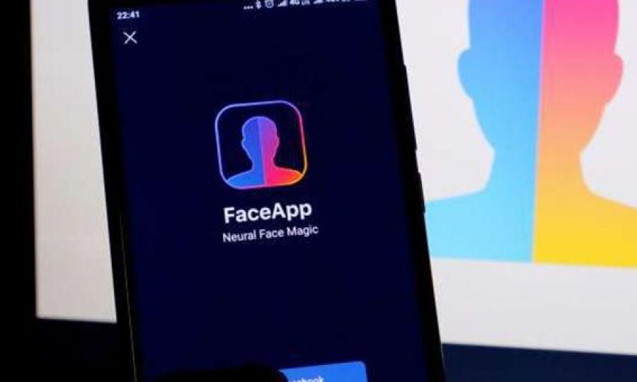 Παραπάνω από 150 εκατομμύρια ανθρώπους να χρησιμοποιούν και παράλληλα να παραχωρούν τα στοιχεία τους στην εταιρία του FaceApp