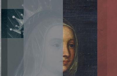 Το περιεχόμενο της έκδοσης επιμελήθηκε η Έφορος του Λεβέντειου Δημοτικού Μουσείου Λευκωσίας Δρ. Έλενα Πογιατζή-Ρίχτερ