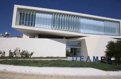 Η ΟΕΛΜΕΚ καλεί την ΕΕΥ να εφαρμόζει τις πρόνοιες της νομοθεσίας γενικά για τις μεταθέσεις