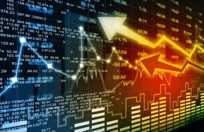 Η αξία των συναλλαγών διαμορφώθηκε στις €226.189