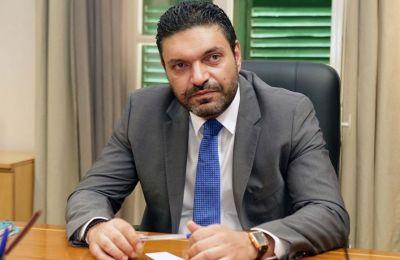 Ο Υπουργός Εσωτερικών κάλεσε εκ νέου τους Ευρωπαίους εταίρους «όπως στηρίξουν τις προσπάθειες της Δημοκρατίας να διαχειριστεί αποτελεσματικά την κατάσταση»