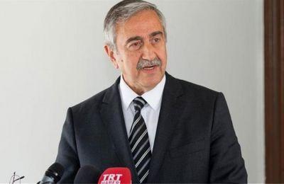 «Η ε/κ διοίκηση λέει ότι το να υπάρξει συνεργασία με την Τουρκία θα είναι προς όφελος όλων των πλευρών. Αυτό είναι σωστό, αλλά ελλιπές»
