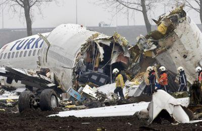 Η Boeing ήδη αντιμετωπίζει περισσότερες από 100 μηνύσεις από συγγενείς επιβατών που έχασαν την ζωή τους στην Ινδονησία ή την Αιθιοπία.
