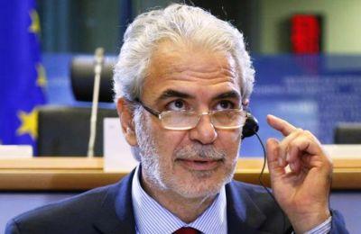 Θα τονιστεί τη σημασία της αμοιβαία επωφελούς εταιρικής σχέσης με την Αφρική στο πλαίσιο μιας ισχυρής Συμμαχίας Αφρικής-Ευρώπης
