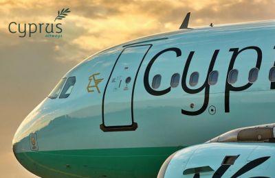 Το αναλυτικό πρόγραμμα πτήσεων όλων των προορισμών της Cyprus Airways είναι αναρτημένο στην ιστοσελίδα της εταιρίας cyprusairways.com.