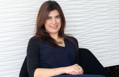 Η κ. Πηλείδου είπε πως στη συνάντηση συζητήθηκαν διάφορα θέματα που απασχολούν το Υφυπουργείο