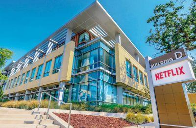Η τελευταία μείωση συνδρομητών τέτοιου βεληνεκούς που είχε υποστεί η Netlix σημειώθηκε το 2011