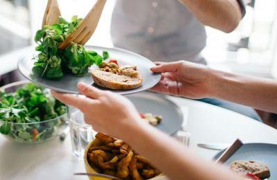 7 τροφές που θα σας βοηθήσουν να το πετύχετε