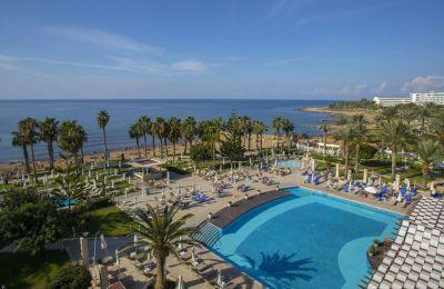 Ο κ. Μιχαηλίδης κάλεσε τους Κύπριους όπως προτιμήσουν το νησί για τις καλοκαιρινές διακοπές τους
