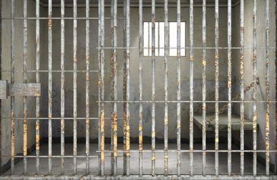 Η συμπλοκή έγινε την ώρα του φαγητού και σε αυτή συμμετείχαν αλλοδαποί κρατούμενοι υπήκοοι Αλβανίας και Πακιστάν