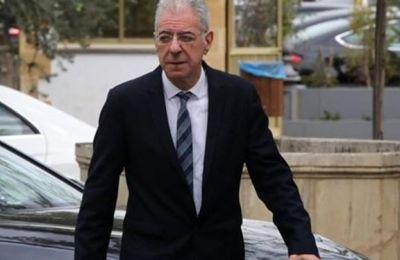 « Η επιθυμία του Προέδρου είναι να μπορέσουν να συζητήσουν ελεύθερα, να διεξέλθουν όλα τα θέματα» δήλωσε ο ΚΕ