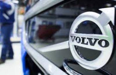 Οι ιδιοκτήτες των αυτοκινήτων θα ειδοποιηθούν ώστε να περάσουν από δωρεάν προληπτικό έλεγχο.