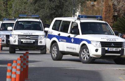 Η Αστυνομία ζητά τη βοήθεια του κοινού για τον εντοπισμό τους