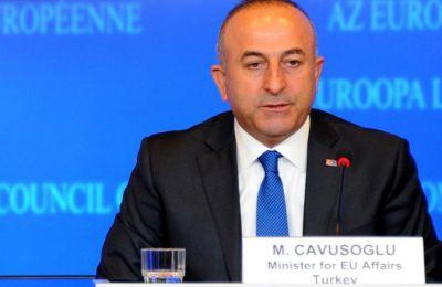 Κατηγόρησε τον Πρόεδρο Αναστασιάδη πως άλλα λέει στον ίδιο, άλλο στον Τ/κ ηγέτη, άλλα στην ειδική αντιπρόσωπο του ΓΓ του ΟΗΕ Τζέην Χολ Λουτ και άλλα στην Ελλάδα