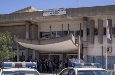 Τον Δεκέμβριο του 2017 η Αστυνομία προχώρησε στην ποινική δίωξη του τότε 40χρονου, ο οποίος παρέμεινε υπόδικος στις Κεντρικές Φυλακές