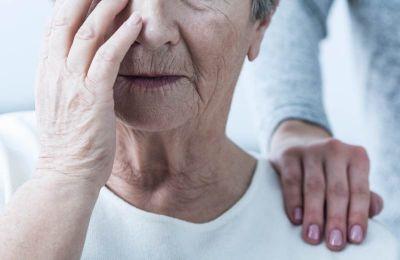 Μέχρι σήμερα ήταν ευρέως διαδεδομένη η πεποίθηση ότι οι γυναίκες εμφανίζουν Αλτσχάιμερ συχνότερα από τους άντρες