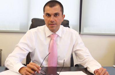 Σάββας Περδίος: Δύσκολο θα είναι και το 2020 – Μειωμένα φέτος έσοδα και αφίξεις - Κινήσεις για εξεύρεση νέων αγορών