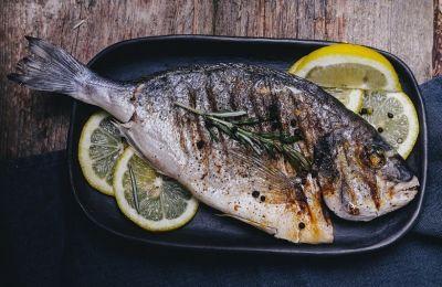 Οι μελετητές διερεύνησαν τα αίτια των ευεργετικών επιδράσεων του ψαριού