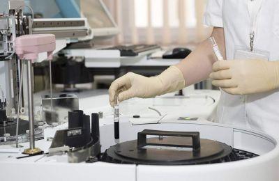 Τα γονίδια που είναι ιδιαίτερα ενεργά στον εγκέφαλο διαδραματίζουν καίριο ρόλο στην εμφάνιση των διαταραχών αυτών