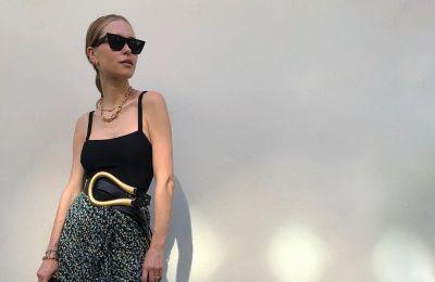 Είναι πλέον ξεκάθαρο πως ο οίκος Bottega Veneta τους τελευταίους μήνες έχει επιστρέψει δυναμικά