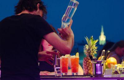 Τα 11 καλύτερα μπαρ στη Λευκωσία