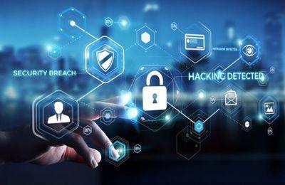 Η έκθεση της Europol έχει σκοπό να γνωστοποιήσει τις επικείμενες απειλές που σχετίζονται με τις νέες αυτές τεχνολογίες
