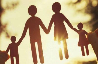 Τα προβλήματατα τα οποία ευθύνονται για την εκδήλωση αγχώδους διαταραχής και κατάθλιψης, έδειξαν πως τα παιδιά των μεγαλύτερων γονέων έχουν λιγότερες πιθανότητες να αντιμετωπίσουν