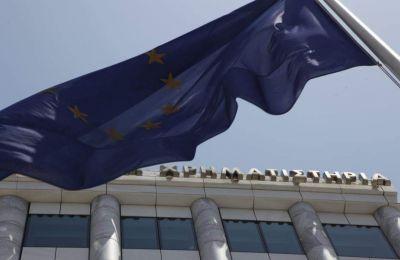 Η αξία των συναλλαγών ανήλθε στα 36,178 εκατ. ευρώ, ενώ διακινήθηκαν 18.620.169 μετοχές