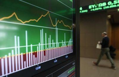 Ο όγκος των συναλλαγών ανήλθε σε €163.197,51.