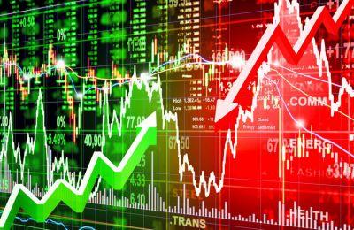 Ο όγκος των συναλλαγών διαμορφώθηκε στις €226.756.