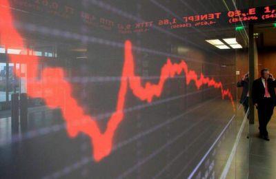 Η αξία των συναλλαγών ανήλθε στα 45,814 εκατ. ευρώ, ενώ διακινήθηκαν 19.896.612 μετοχές.