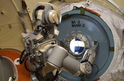Η επιστροφή του «Φιόντορ» στο διαστημόπλοιο είχε προγραμματισθεί για τις 7 Σεπτέμβριου.