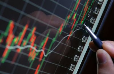 Ο όγκος των συναλλαγών διαμορφώθηκε στις €135.534.