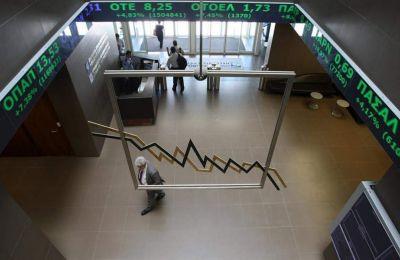 Η αξία των συναλλαγών ανήλθε στα 51,680 εκατ. ευρώ, ενώ διακινήθηκαν 28.469.229 μετοχές.