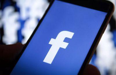 Ακόμα και η μεγαλύτερη πλατφόρμα κοινωνικής δικτύωσης στον κόσμο πρέπει να τηρεί τους νόμους και να σέβεται τους χρήστες