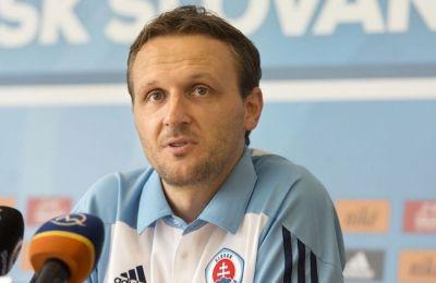 Ο Βουκομάνοβιτς θα διαδεχθεί τον Σωφρόνη Αυγουστή στον πάγκο της ομάδας