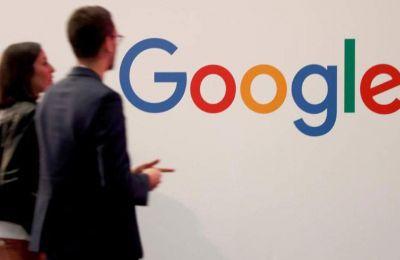 Οι γαλλικές εισαγγελικές αρχές προσπαθούσαν να καθορίσουν αν η Google απέφυγε να πληρώσει φόρους στο κράτος
