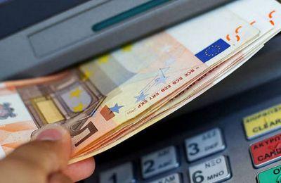 Στην ΕΕ28, το κόστος των ωριαίων μισθών αυξήθηκε κατά 3,1%